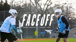 Face-off S2: Episode 1 | Preseason