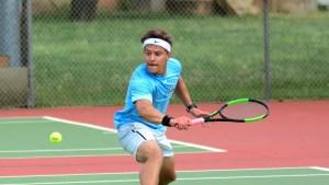 Gallery: Boys Tennis State Championship
