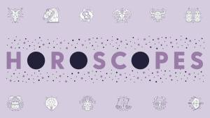 Your horoscope for the month of November