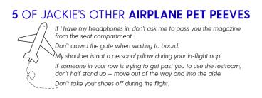 airplane multimedia copy