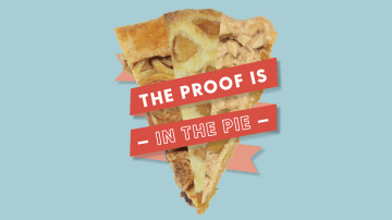Pie Times at Shawnee Mission East
