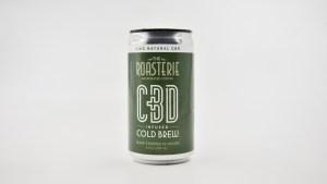 CBD Coffee Review: Is it worth it?