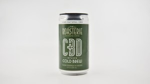 CBD Coffee Review: Is it worth it?