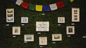 Gallery: Senior IB Art Exhibition