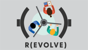 R(evolve): Past problems with district special education program prompt changes, spark hope in families