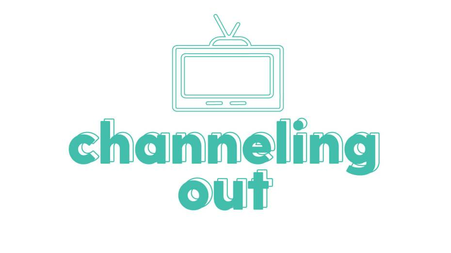 Why Television is Used as a Coping Mechanism and Why We Need to Stop