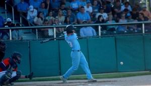 Gallery: Varsity Boys Baseball Game