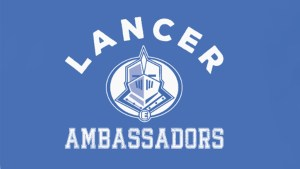 New to East Club expands to include East Ambassadors program