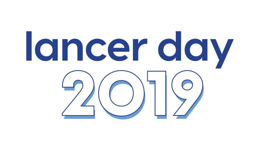 Lancer Day Float Themes 2019
