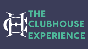 The Clubhouse Experience: an exciting blend of food and simulation games