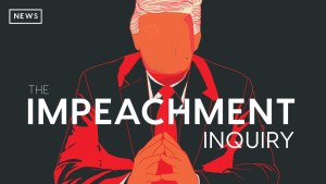 Impeachment & Removal: A run-through of what's happened so far