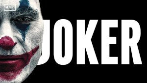 'Joker' Review: A must-watch Joaquin Phoenix character study with a lot to unpack