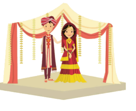 Image result for Plan the Wedding of Your Dreams in a Grand Way with a Wedding Loan