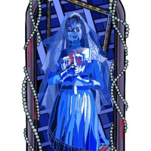 Til Death Artwork