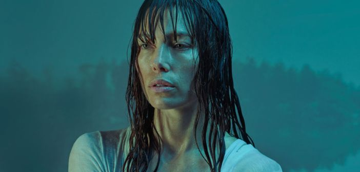 The Sinner – Saison 1 : un thriller psychologique imparfait