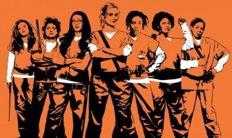 orange is the new black 7