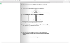 Literacy Test- page 3