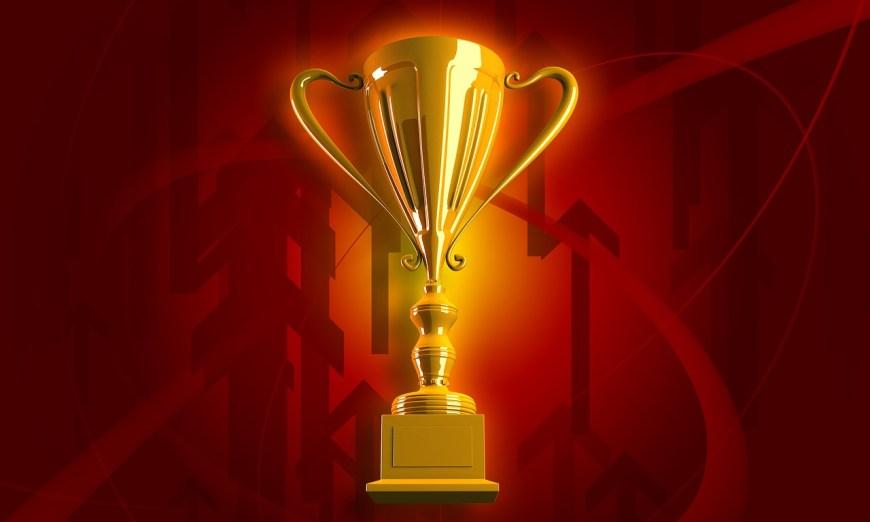 Zambezi Prize 2018 Contest Winners - Smepeaks