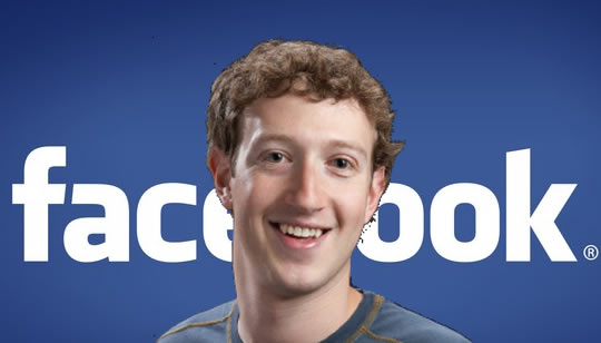 Facebook Just Gave You 10 Million More Reasons to Take Your Business Online
