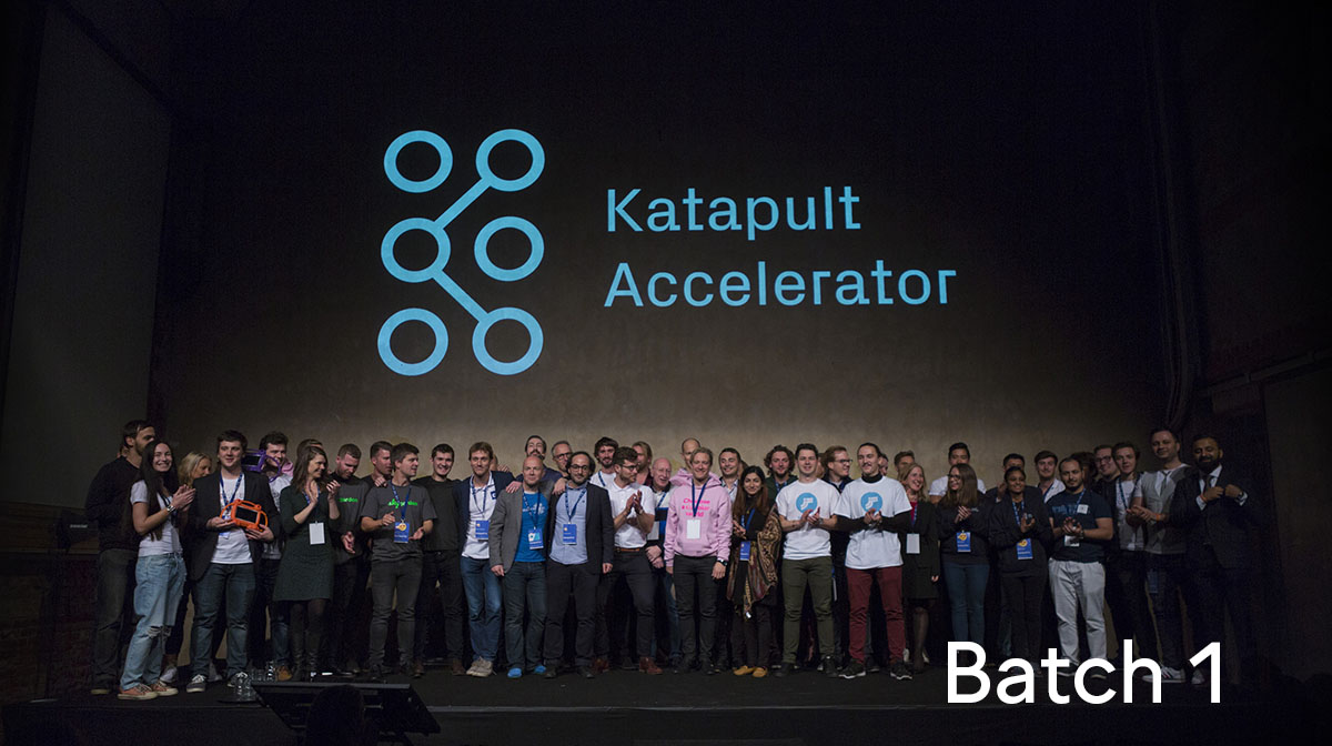 Norway-based Katapult Accelerator Seeks to Invest $150,000 in African Ventures