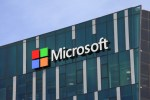 Microsoft purchases TikTok