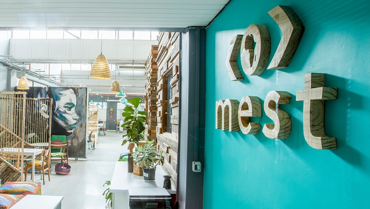 Here are the 4 Startups Competing for $50,000 at MEST Africa Challenge