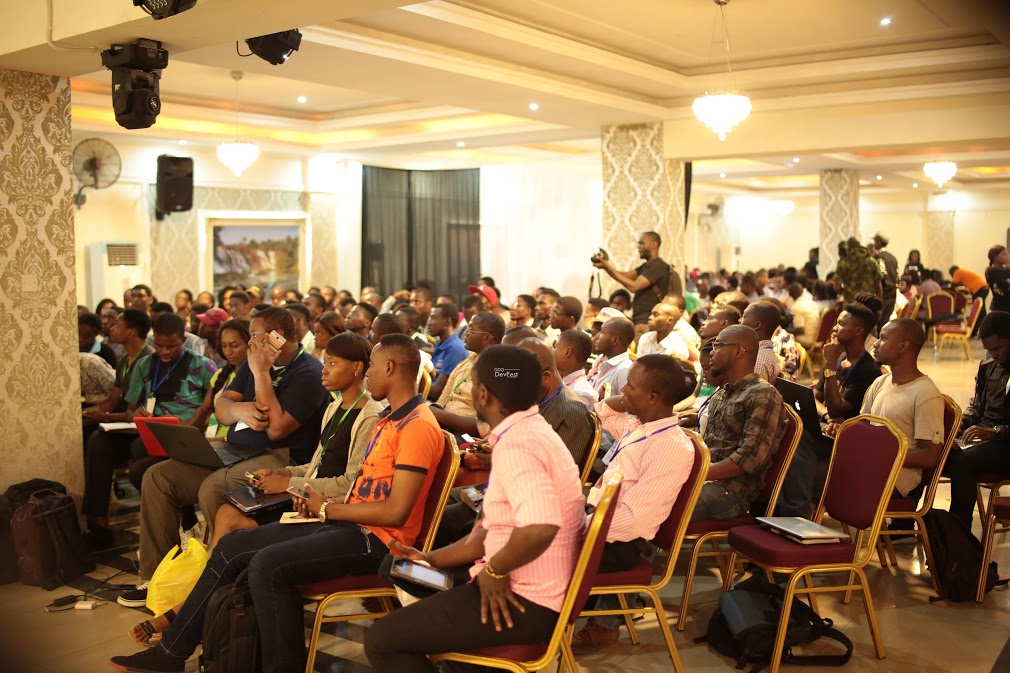 #StartupSouth4 to Host Biggest Entrepreneurship Conference in Southern Nigeria