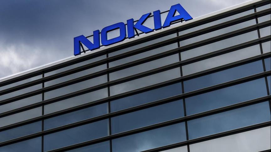 Apply for Nokia Open Innovation Challenge ($175,000 in Funding)