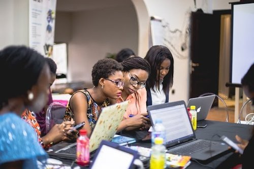 Redbird, Ghanaian eHealth Startup Secures $250,000 Investment to Scale
