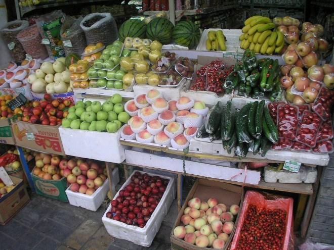 Agro-products - Smepeaks