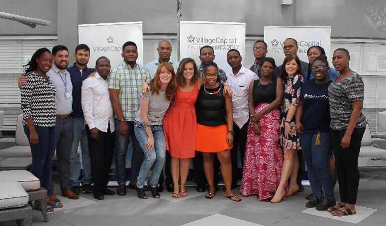 15 African Incubators Have Been Selected for VilCap Community Programme