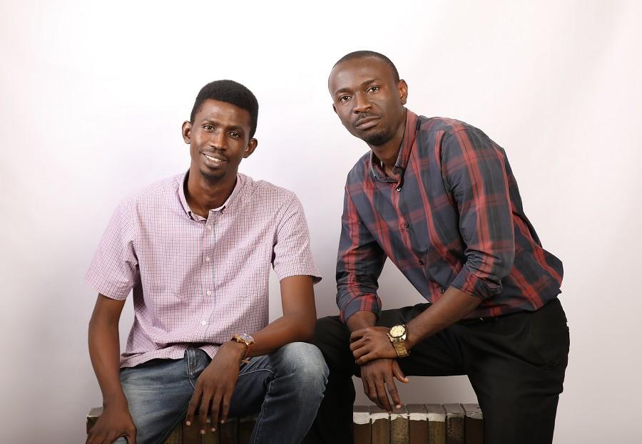 Shoopas Founders - Shoopas
