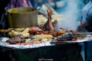 Port Harcourt Bole Festival 2018-76 - Smepeaks.com