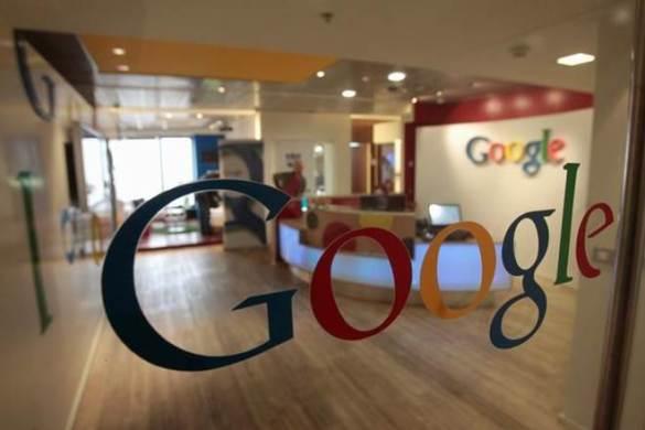 Google Launchpad Studio