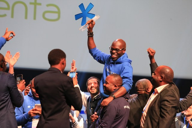 Closing in 2 Days: Seedstars World 2018 Competition, Switzerland ($1.5m investment)