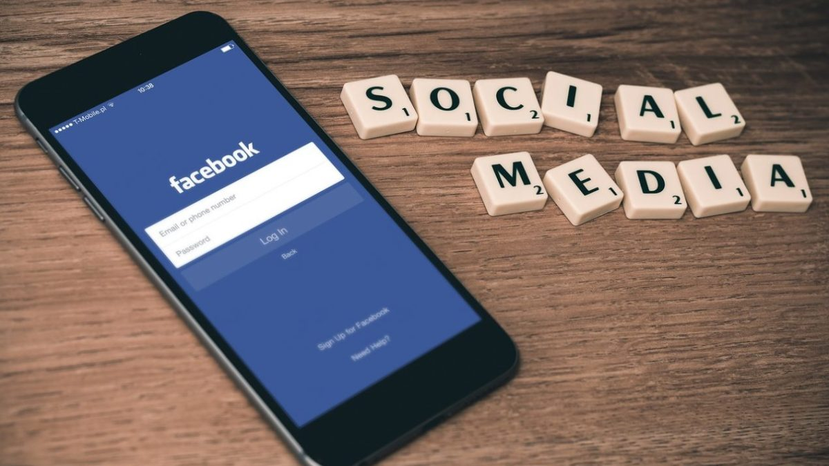Finding it Difficult to Advertise on Facebook? See 7 Common Facebook Ad Myths Debunked