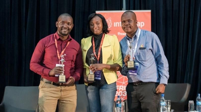 Social Entrepreneurs Looking to Raise $100K – $1million Can Apply for Sankalp Awards