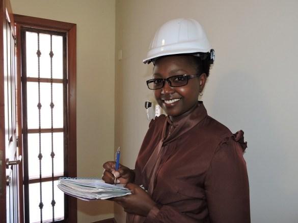 Africa Innovation Fellowship