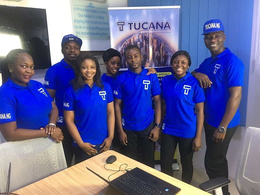 Tucana.NG launches to neutralise web hosting threats and frustrations Nigerian businesses face