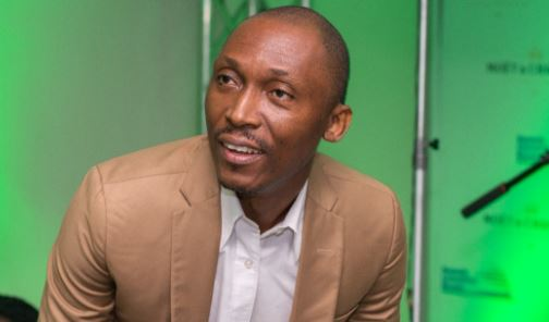Startup Grind Lagos to host Frank Donga