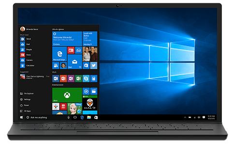Why you should update your windows 10 right now