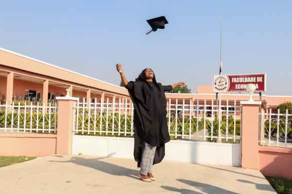 Online degree-awarding universities