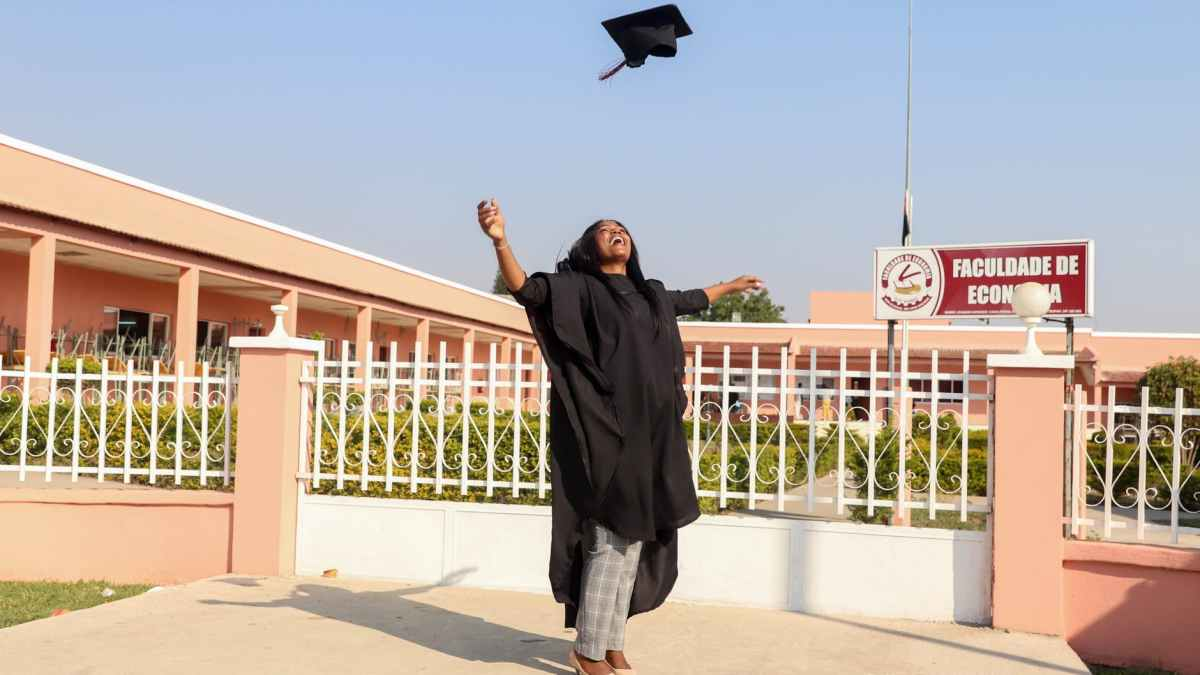 With or without Covid-19, here are 10 online degree-awarding universities you should consider