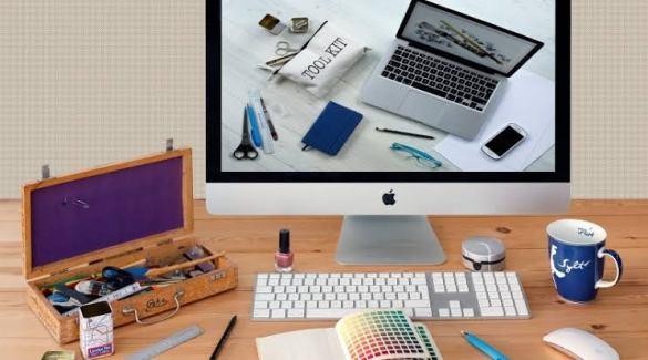 Top creative design agencies