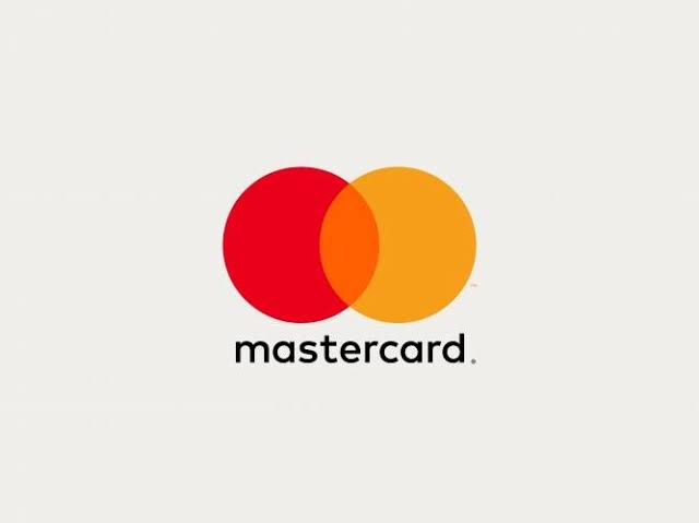 Accelerate your startup by participating in the Mastercard Start Path Global 2021 programme