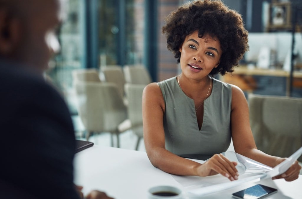 Hiring a team as a corporate newbie? Don't do these