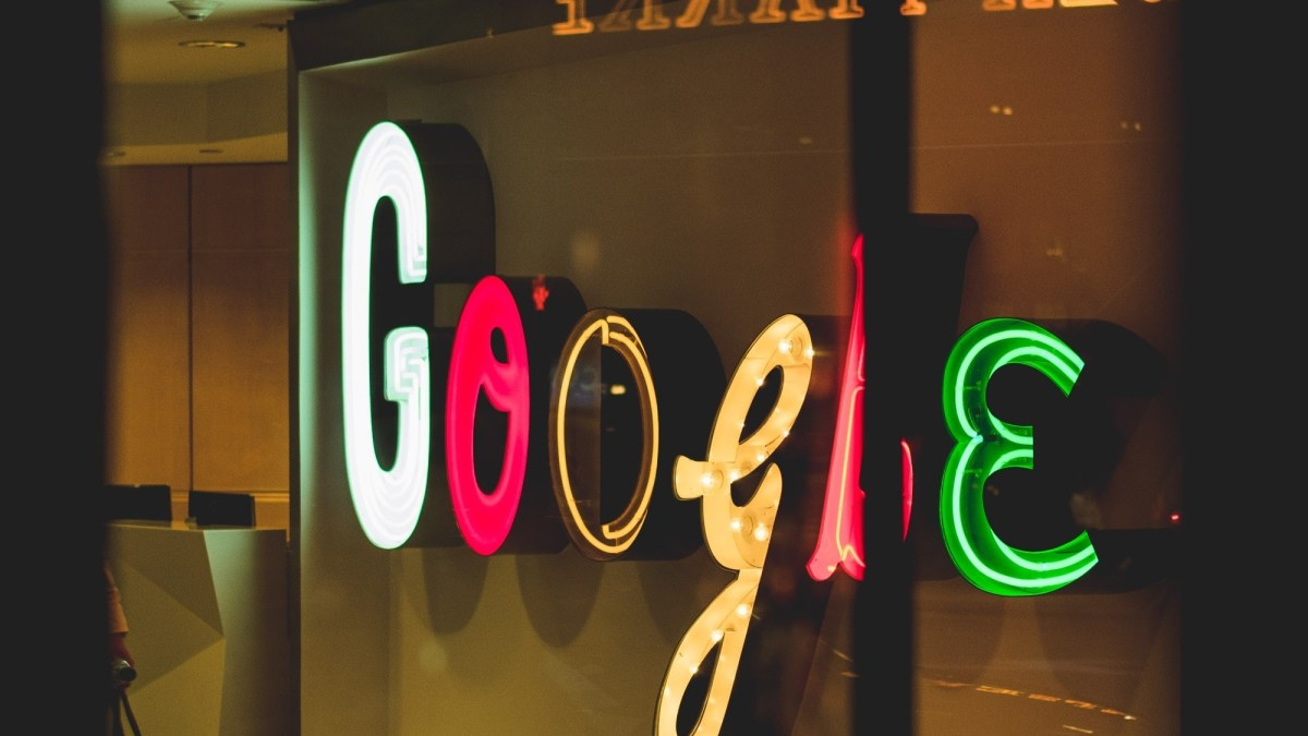 What you need to know about the 20 African startups that graduated from Google for Startups Accelerator 2020