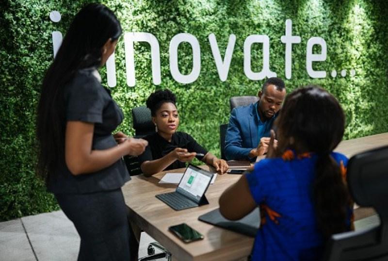 Nigeria economy in retrospect