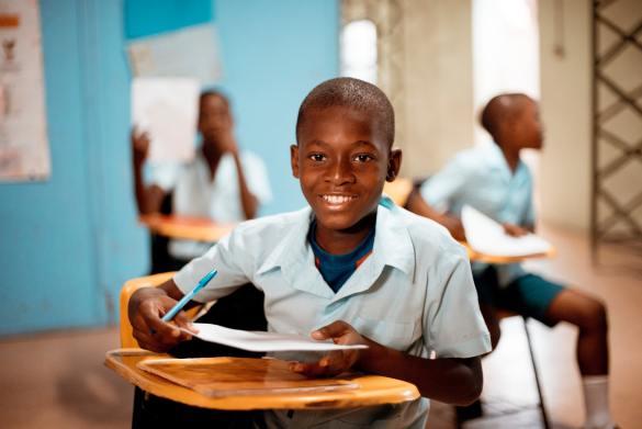 Duke-UNICEF Innovation Accelerator
