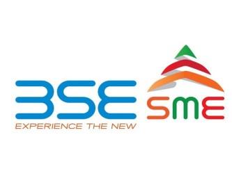 BSE SME